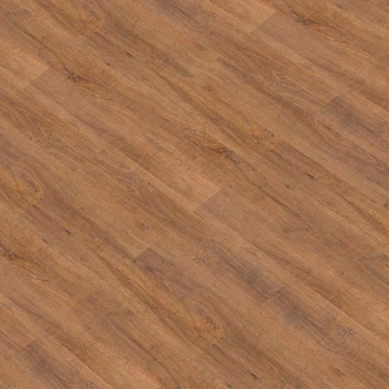 Vinylové podlahy Fatra THERMOFIX WOOD DUB CARAMEL, 12137-1