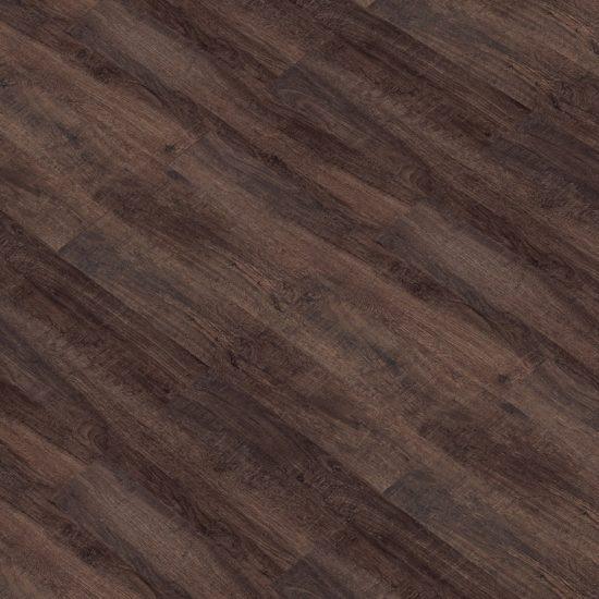 Vinylové podlahy Fatra THERMOFIX WOOD DUB CHOCOLADE, 12137-2