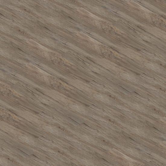 Vinylové podlahy Fatra THERMOFIX WOOD DUB GRÓNSKÝ, 12154-1