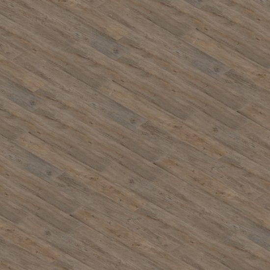 Vinylové podlahy Fatra THERMOFIX WOOD DUB HAVANA, 12157-1