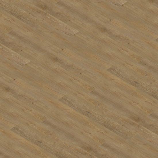 Vinylové podlahy Fatra THERMOFIX WOOD DUB HEDVÁBNÝ, 12150-1