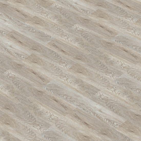 Vinylové podlahy Fatra THERMOFIX WOOD DUB KOUŘOVÝ, 12134-1