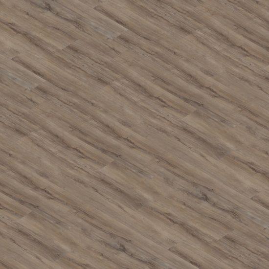 Vinylové podlahy Fatra THERMOFIX WOOD DUB LUČNÍ, 12161-1