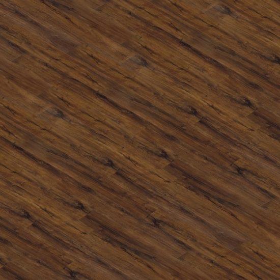 Vinylové podlahy Fatra THERMOFIX WOOD DUB NUGÁTOVÝ, 12162-1