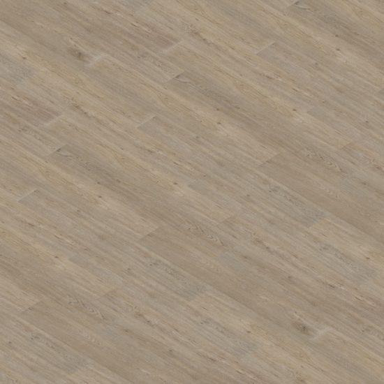 Vinylové podlahy Fatra THERMOFIX WOOD DUB PANSKÝ, 12160-1