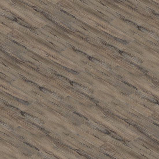 Vinylové podlahy Fatra THERMOFIX WOOD DUB PODZIMNÍ, 12163-1