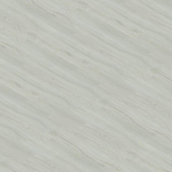 Vinylové podlahy Fatra THERMOFIX WOOD DUB POPELAVÝ, 12146-1