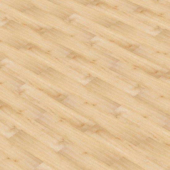 Vinylové podlahy Fatra THERMOFIX WOOD DUB PŘÍRODNÍ, 12131-1