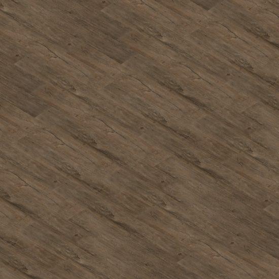 Vinylové podlahy Fatra THERMOFIX WOOD DUB PŮLNOČNÍ, 12156-1