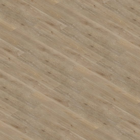 Vinylové podlahy Fatra THERMOFIX WOOD DUB SATÉNOVÝ, 12151-1