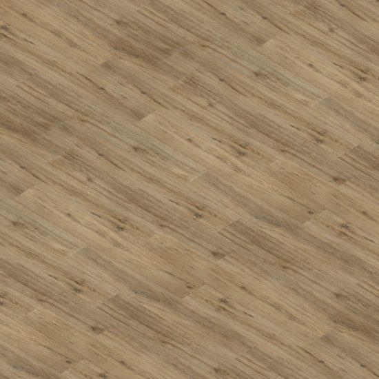 Vinylové podlahy Fatra THERMOFIX WOOD DUB SELSKÝ, 12135-1