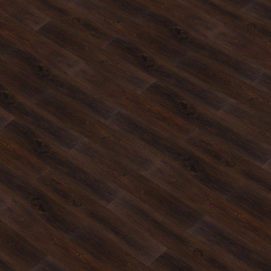 Vinylové podlahy Fatra THERMOFIX WOOD DUB TMAVÝ, 12204-2