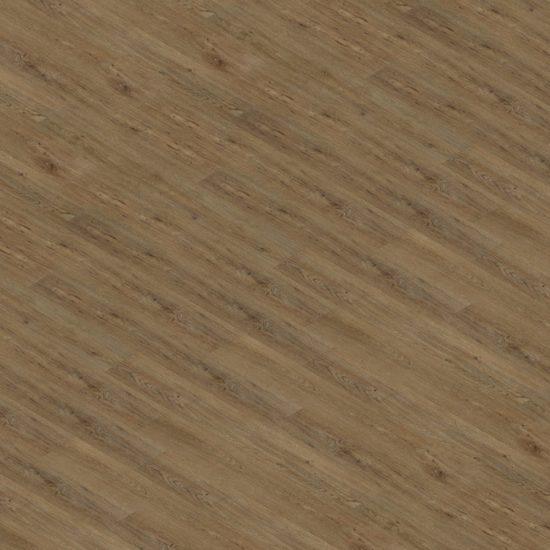 Vinylové podlahy Fatra THERMOFIX WOOD DUB TRADIČNÍ, 12159-1