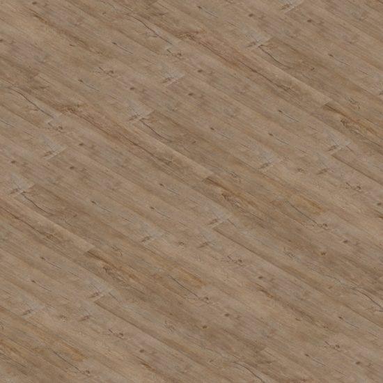 Vinylové podlahy Fatra THERMOFIX WOOD DUB VENKOVSKÝ, 12155-1