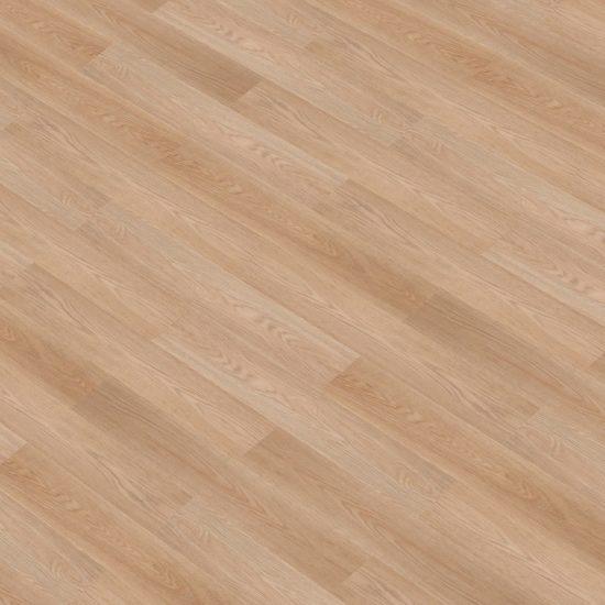 Vinylové podlahy Fatra THERMOFIX WOOD HABR BÍLÝ, 12111-2