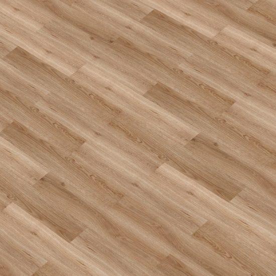 Vinylové podlahy Fatra THERMOFIX WOOD HABR MASIV, 12113-2