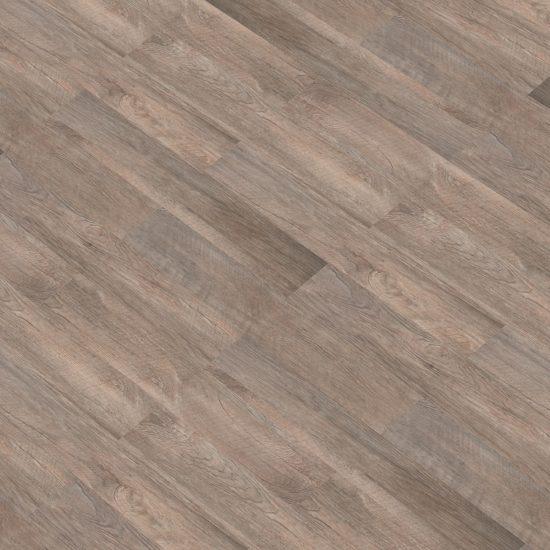 Vinylové podlahy Fatra THERMOFIX WOOD JASAN BRICK, 12142-1