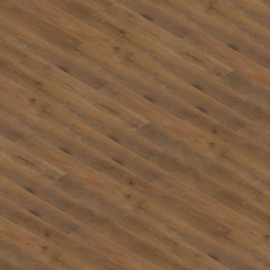Vinylové podlahy Fatra THERMOFIX WOOD JASAN HNĚDÝ, 12152-1