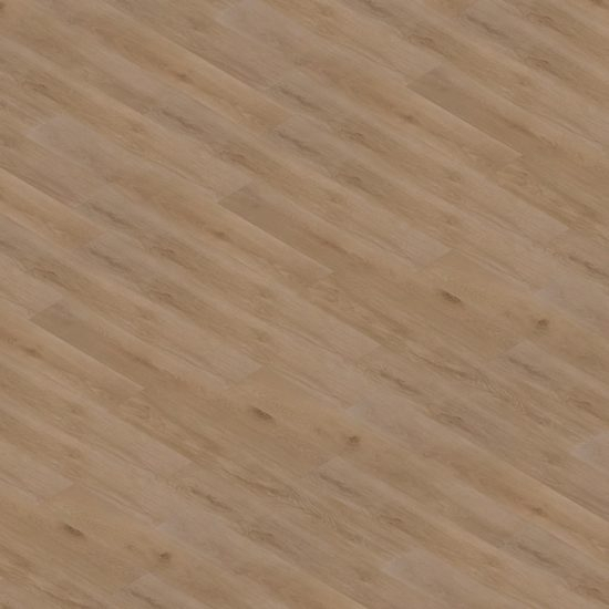 Vinylové podlahy Fatra THERMOFIX WOOD JASAN PÍSEČNÝ, 12153-1