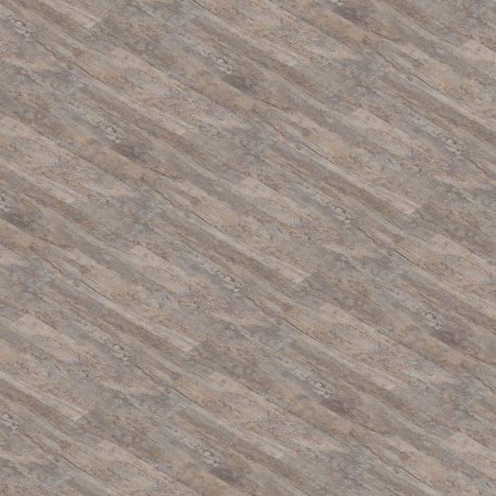 Vinylové podlahy Fatra THERMOFIX WOOD OLDRIND, 12164-1