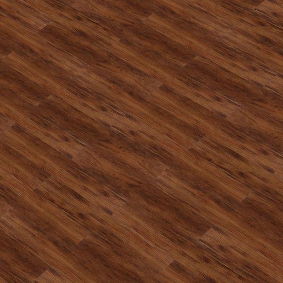 Vinylové podlahy Fatra THERMOFIX WOOD OŘECH VLAŠSKÝ, 12118-1