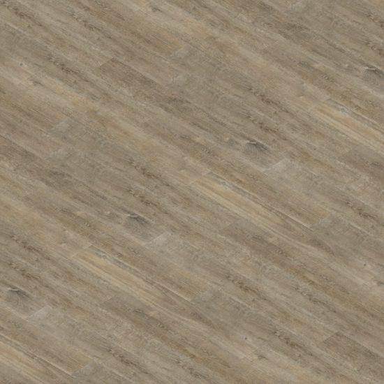 Vinylové podlahy Fatra THERMOFIX WOOD SMRK SEVERSKÝ, 12148-1