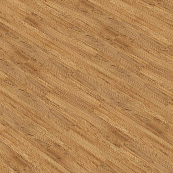 Vinylové podlahy Fatra THERMOFIX WOOD TIS HORSKÝ, 12203-4