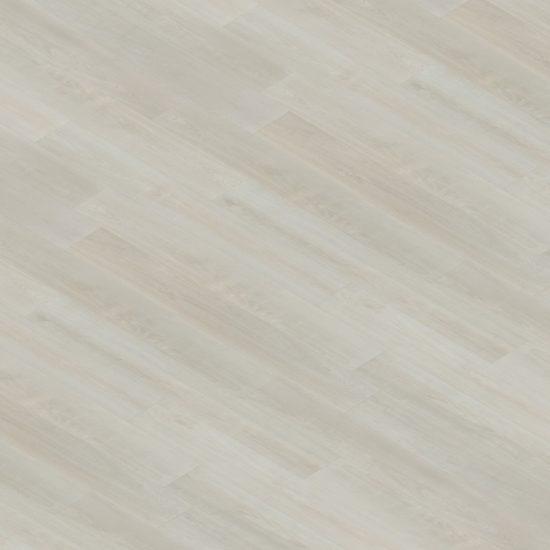 Vinylové podlahy Fatra THERMOFIX WOOD TOPOL BÍLÝ, 12144-1