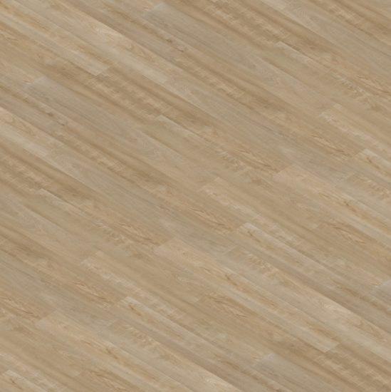 Vinylové podlahy Fatra THERMOFIX WOOD TOPOL KÁVOVÝ, 12145-1