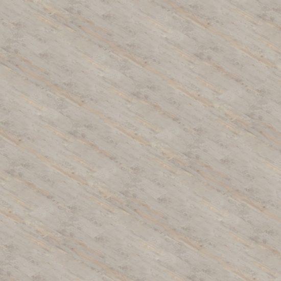 Vinylové podlahy Fatra THERMOFIX WOOD VINTAGE, 12149-1