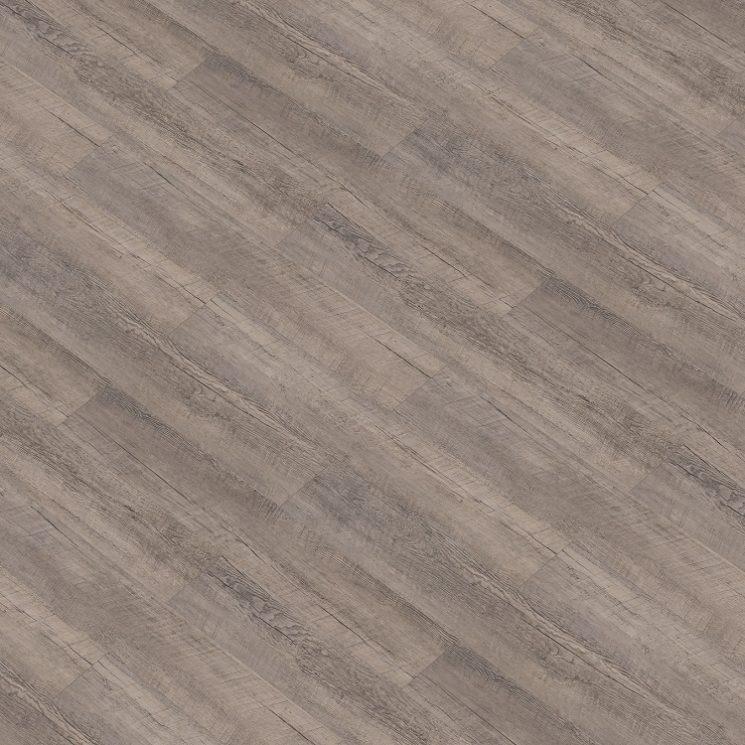 Vinylové podlahy Fatra WELL-click, Borovice mediterian, 40143-1