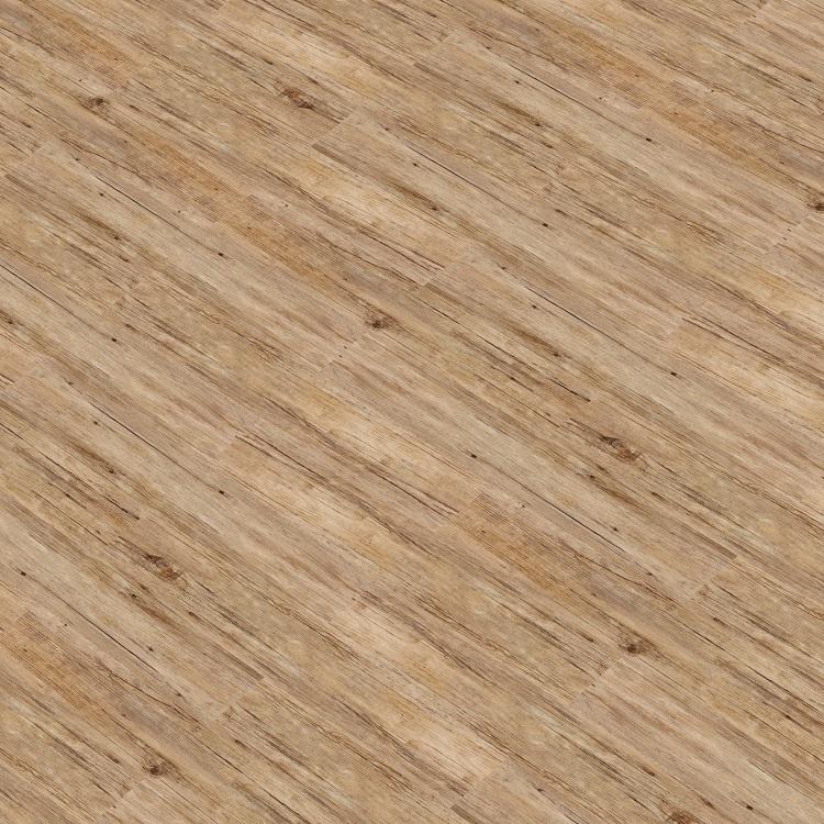 Vinylové podlahy Fatra WELL-click, Buk rustikal, 40109-1