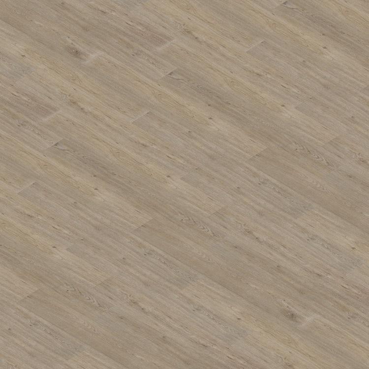 Vinylové podlahy Fatra WELL-click, Dub panský, 40160-1