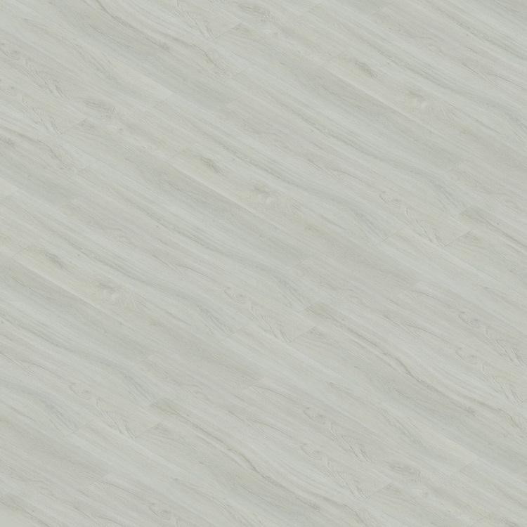 Vinylové podlahy Fatra WELL-click, Dub popelavý, 40146-1
