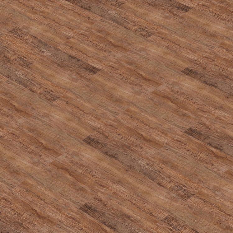 Vinylové podlahy Fatra WELL-click, Farmářské dřevo, 40130-1