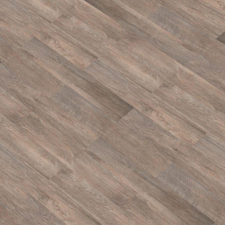 Vinylové podlahy Fatra WELL-click, Jasan brick, 40142-1