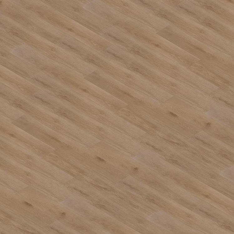 Vinylové podlahy Fatra WELL-click, Jasan písečný, 40153-1