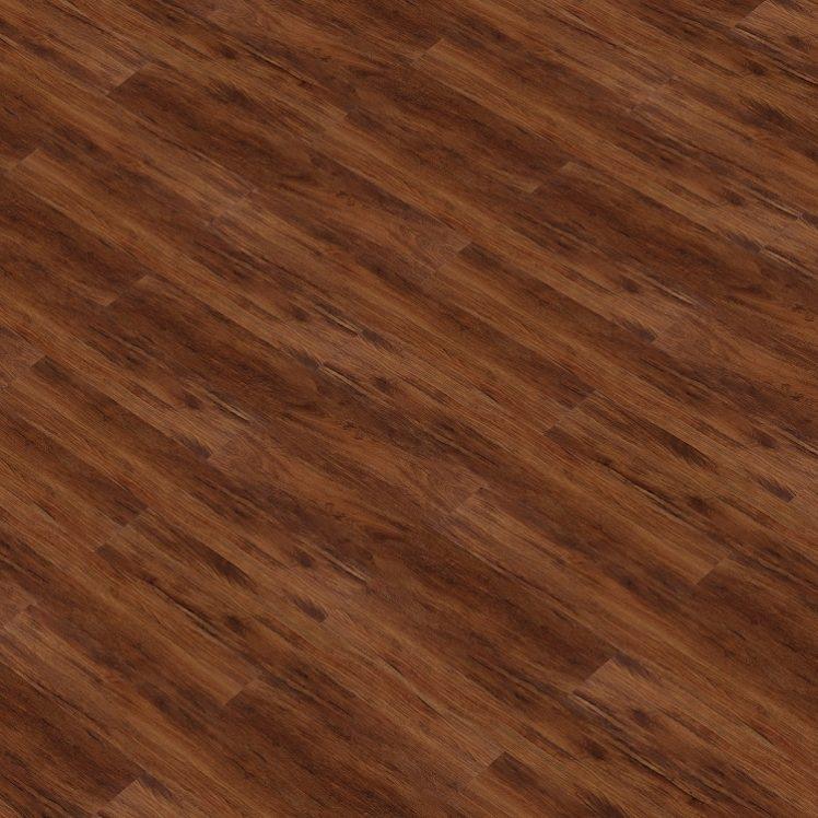 Vinylové podlahy Fatra WELL-click, Ořech vlašský, 40118-1