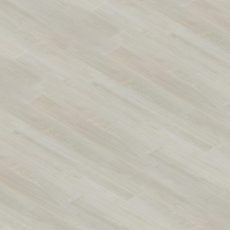 Vinylové podlahy Fatra WELL-click, Topol bílý, 40144-1