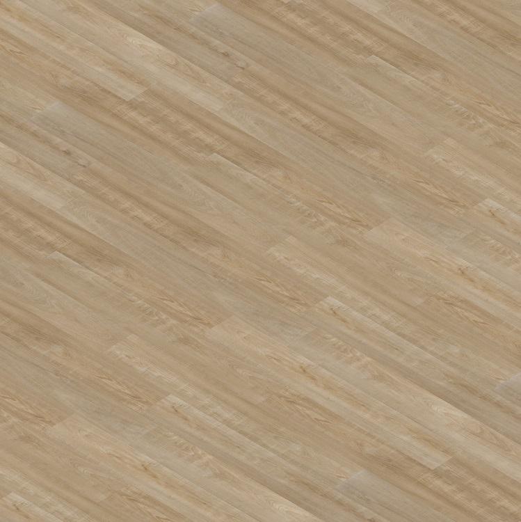 Vinylové podlahy Fatra WELL-click, Topol kávový, 40145-1