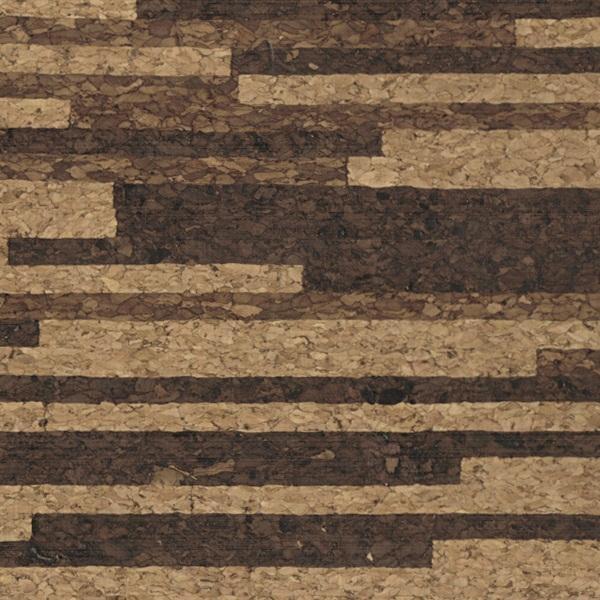 Korkové podlahy Jelinek Cork Emotions - FINELINE, WTAX