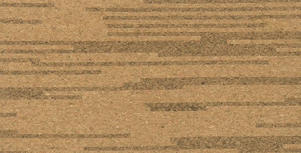 Korkové podlahy Granorte Tradition 72 310 00/73 310 00 - FINELINE