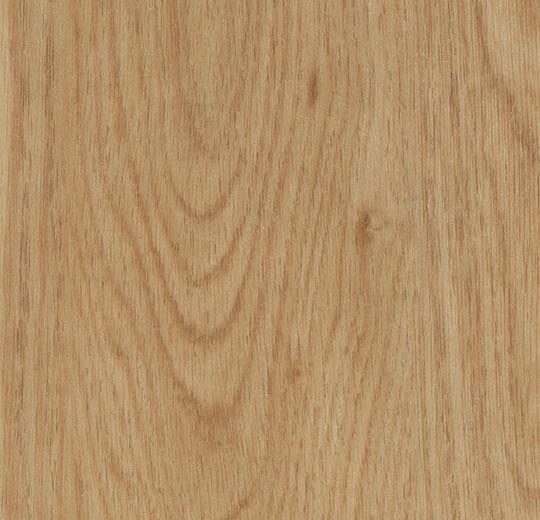Vinylové podlahy Forbo Allura Ease 60065EA7 honey elegant oak