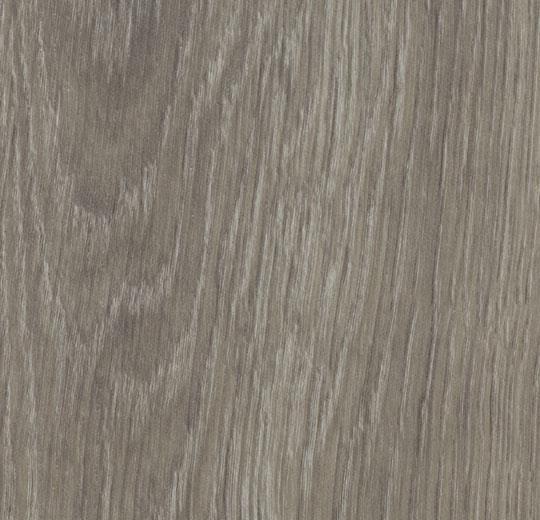 Vinylové podlahy Forbo Allura Ease 60280EA7 grey giant oak