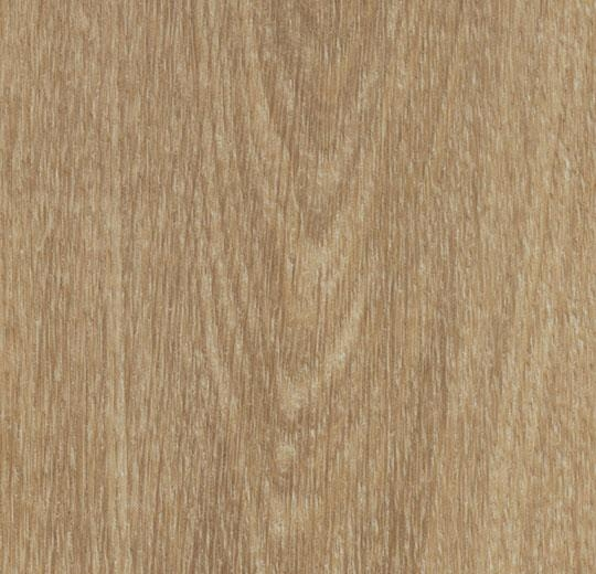 Vinylové podlahy Forbo Allura Ease 60284EA7 natural giant oak