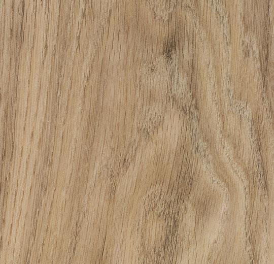 Vinylové podlahy Forbo Allura Ease 60300EA7 central oak