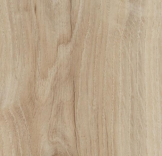 Vinylové podlahy Forbo Allura Ease 60305EA7 light honey oak
