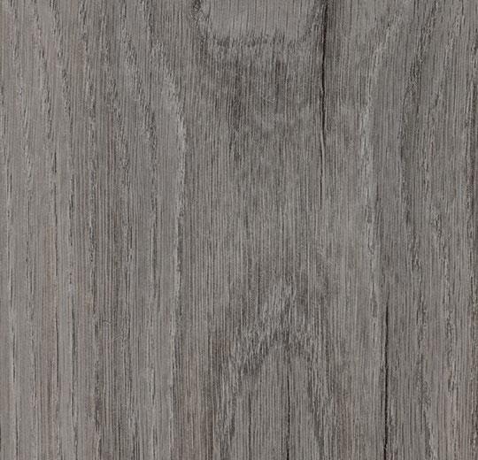 Vinylové podlahy Forbo Allura Ease 60306EA7 rustic anthracite oak