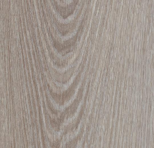 Vinylové podlahy Forbo Allura Ease 63408EA7 greywashed timber