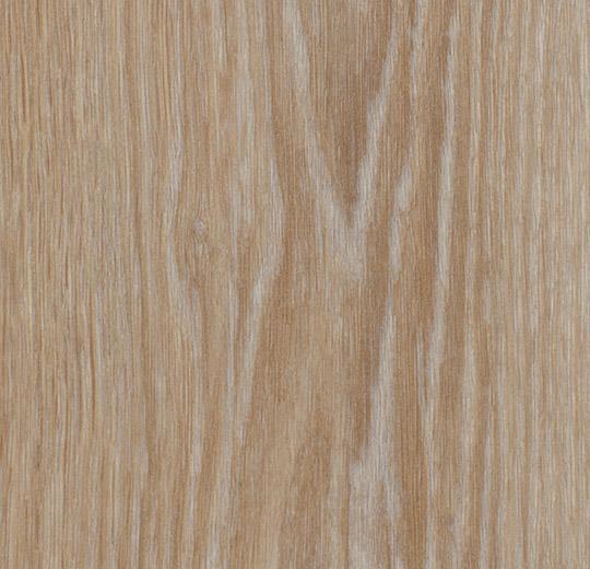 Vinylové podlahy Forbo Allura Ease 63412EA7 blond timber